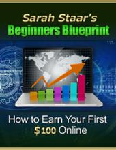 beginners blueprint