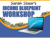 income blueprint workshop
